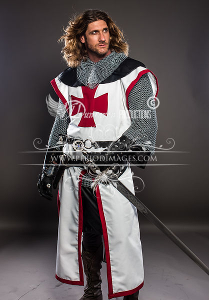 Image 0 of Medieval Knight #2