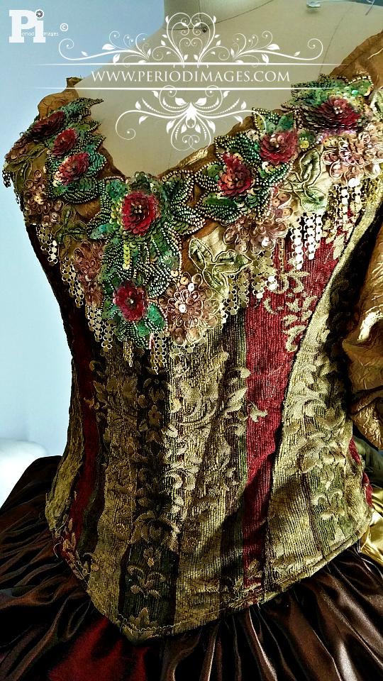 Image 0 of Professional Wardrobe Styling / Costuming