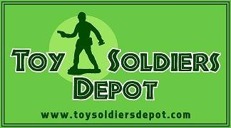 Toy Soldiers Depot