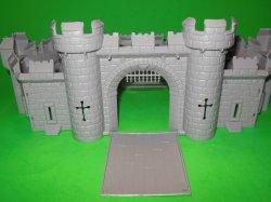 '.MPC Castle.'