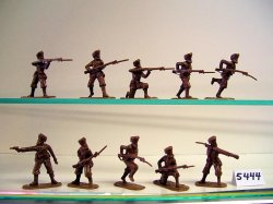 '.AIP WWI Indian Army.'