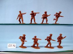 '.AIP Boer War British Sailors.'