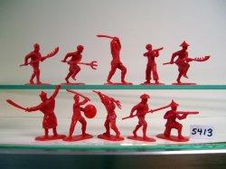 '.AIP Boxer Rebellion Boxers.'