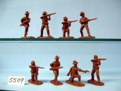 '.AIP Boxer Rebellion US Marines.'