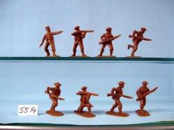 '.AIP Boxer Rebellion Sailors.'