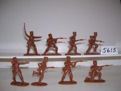 '.AIP Boxer Rebellion Japanese.'