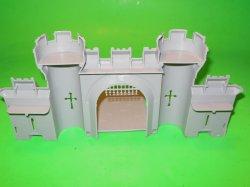 '.MPC Castle Front Gate .'