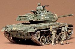 Tamiya 1/35 Allied Vehicle Accessories Plastic Model Kit 35229