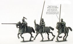 '.Perry Miniatures .'