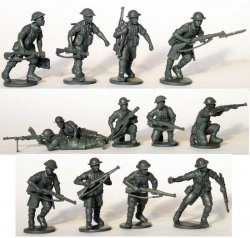 '.Perry Miniatures.'