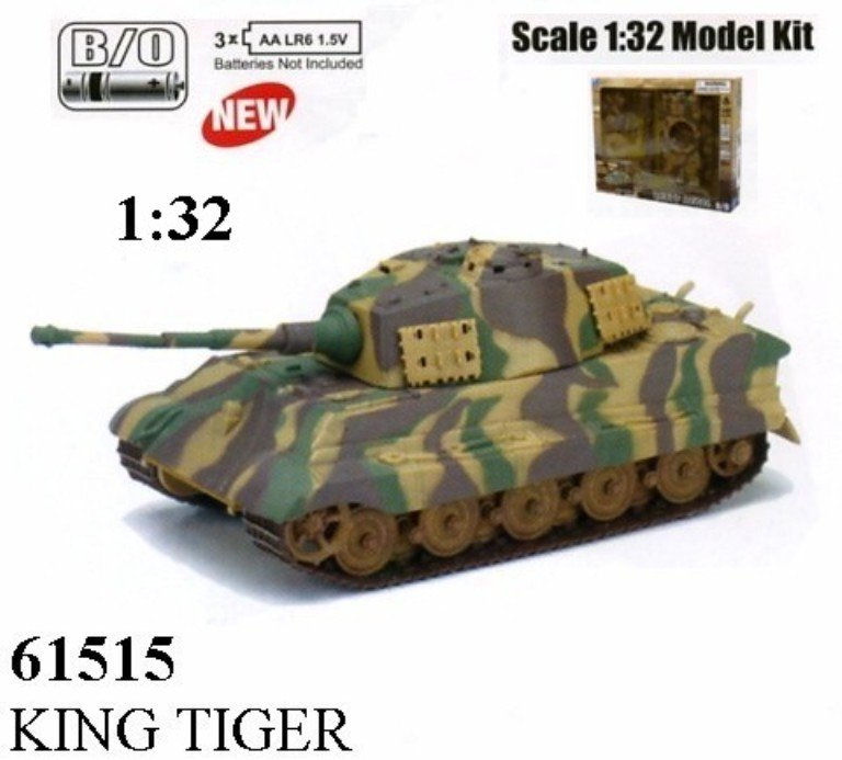 home depot battery box with New Ray 132nd Scale Wwii German King Tiger Tank Battery Operated on Amazon likewise Generac Manual Transfer Switch W Homelink 6853 as well Best Cordless Oscillating Multi Tool besides The Finale To The Under Cabi  Lighting Debacle moreover 18v rockit grout gun.