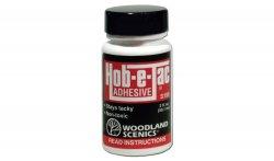 Woodland Scenics Hob-e-Tac Glue Bottle 195