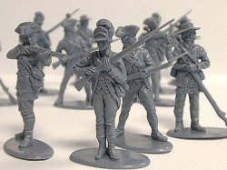 '.American MD Infantry.'