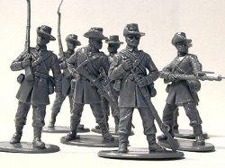 '.Iron Brigade.'