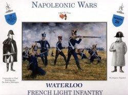 '.French Light Infantry.'