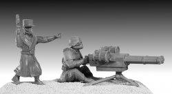 '.Shock Troopers w/Heavy Weapons.'