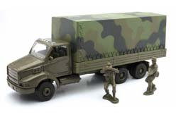'.Military Truck.'