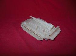 '.M12 Tank Destroyer.'