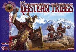 Dark Alliance 1/72 Eastern Tribes Fantasy Figures Set 72050