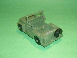 '.MPC Jeep.'