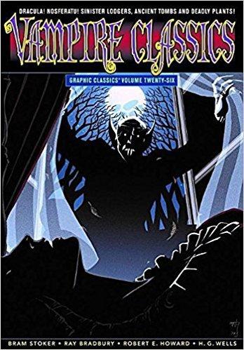 Vampire Classics