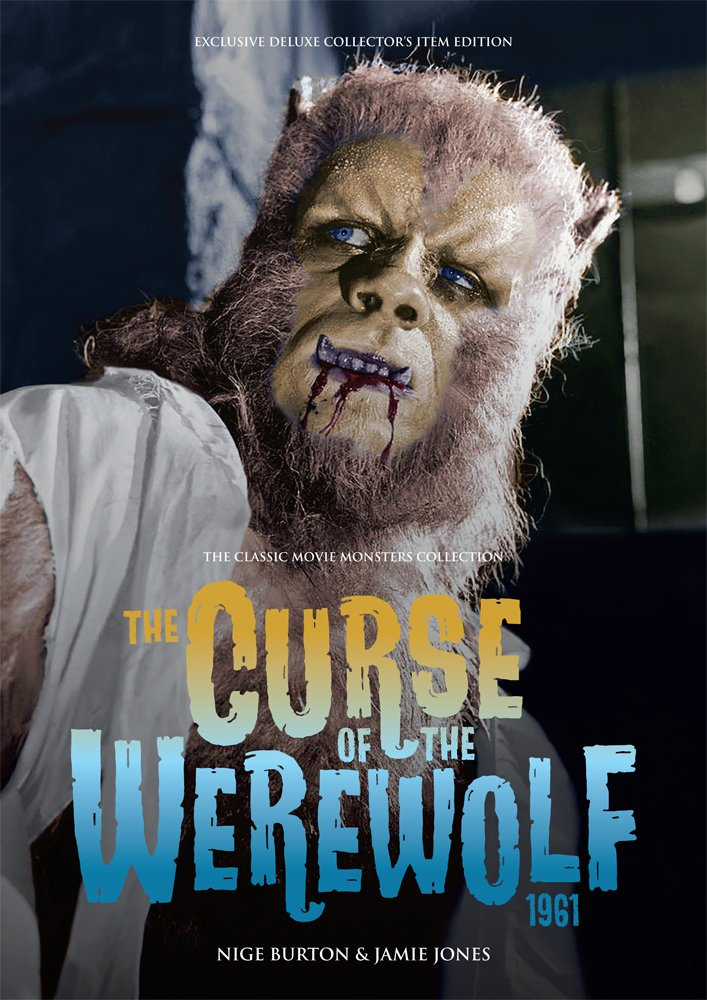 Curse of the Werewolf Guide