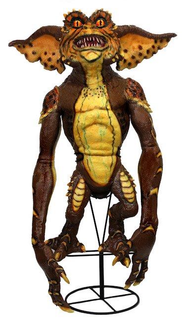 Gremlins 2 Stunt Puppet
