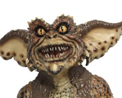 Thumbnail of NECA Gremlins 2 Prop Replica Stunt Puppet Brown Gremlin 30