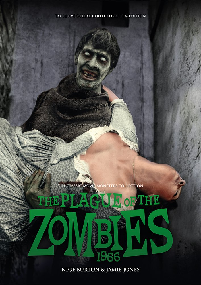 Plague of the Zombies Guide