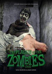Thumbnail of Classic Monsters The Plague of the Zombies (1966) Ultimate Guide
