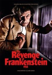 Thumbnail of Classic Monsters The Revenge of Frankenstein (1958) Ultimate Guide