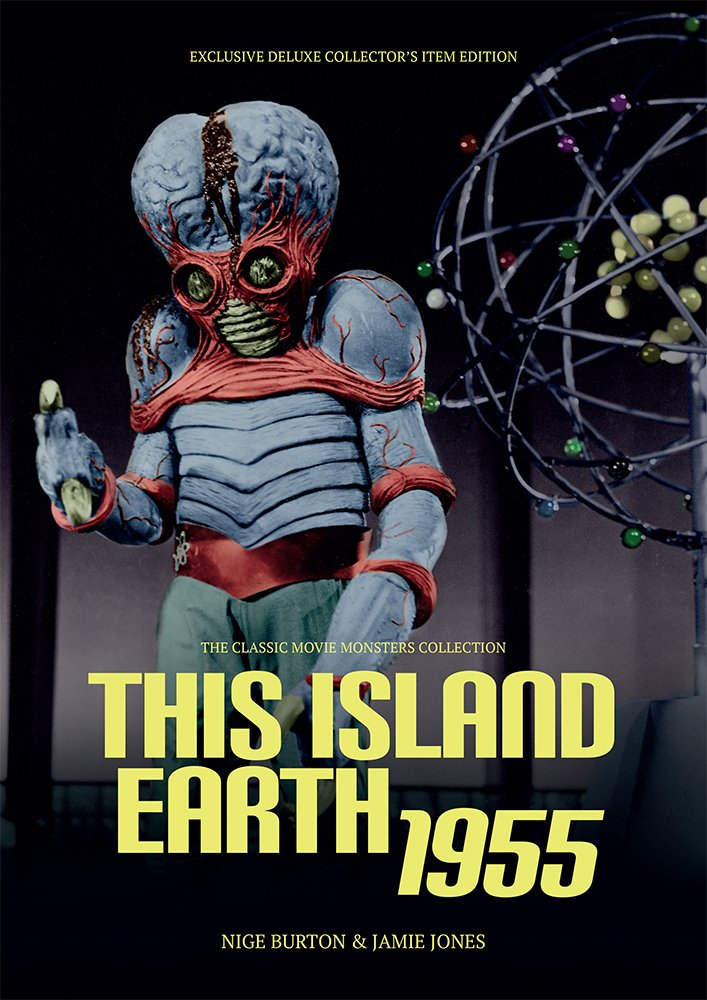 This Island Earth 1955 Guide