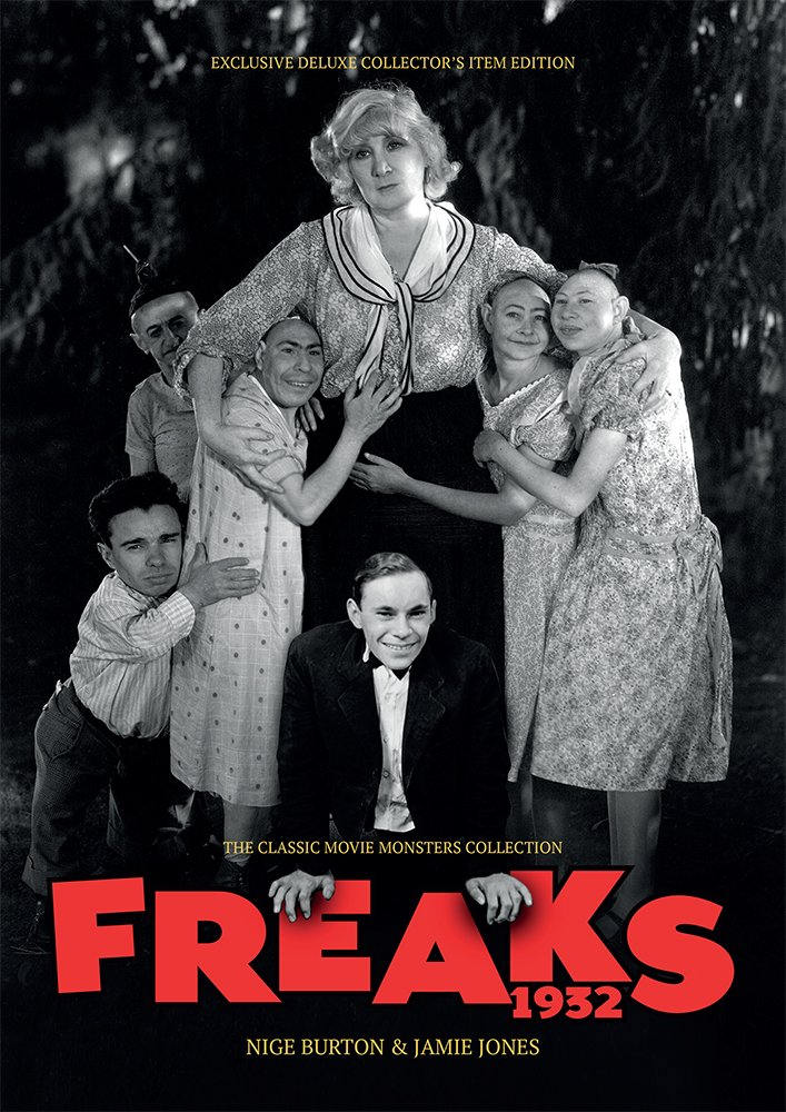 Freaks Ultimate Guide