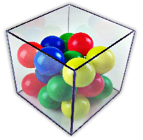 Buy Quality Clear Acrylic Boxes At Wholesale Prices
