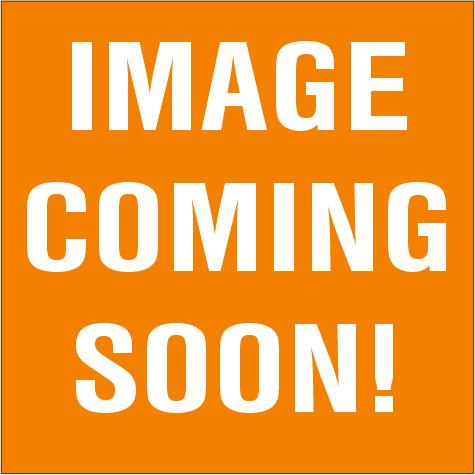 Image 0 of Custom Made Clear Acrylic Box 11.5
