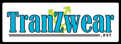 TranZwear