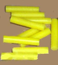 Image 1 of <font face=''Verdana'' size=''2''>10-Pack Yellowjacket LR Buffer</font>