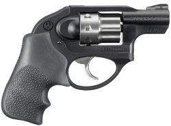 Thumbnail of Ruger LCR-22 .22lr 8 shot 5410