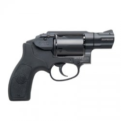 Thumbnail of Smith & Wesson Bodyguard .38 Special 5 Shot Revolver BG38 103038
