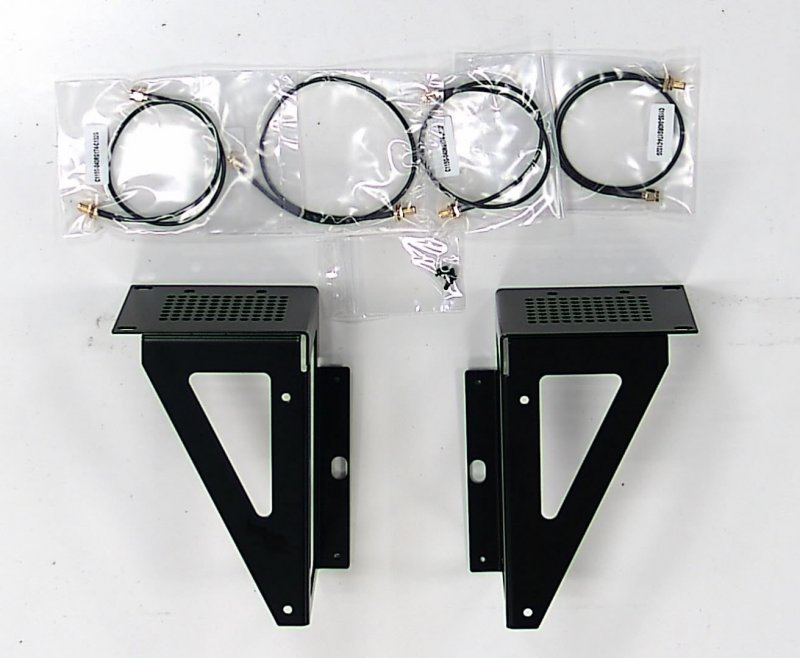 Image 0 of CYNAP mount kit (CY-MT)