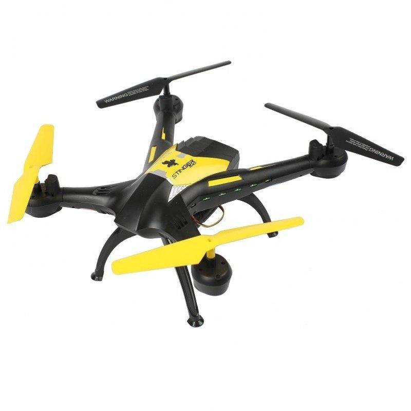 Image 0 of Rage Stinger 240 FPV RTF Drone