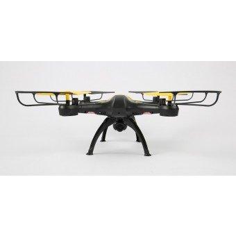 Image 6 of Rage Stinger 240 FPV RTF Drone