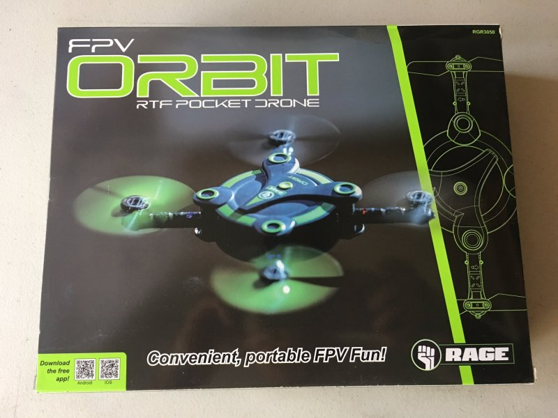 Image 4 of Christmas SPECIALS Drones, Boat, VTOL, Lipos, Truck, Aircraft, Jet Pack