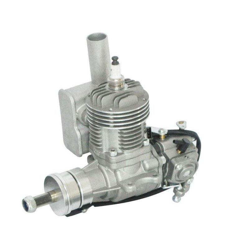Image 2 of RCGF 15CC Gas Engine