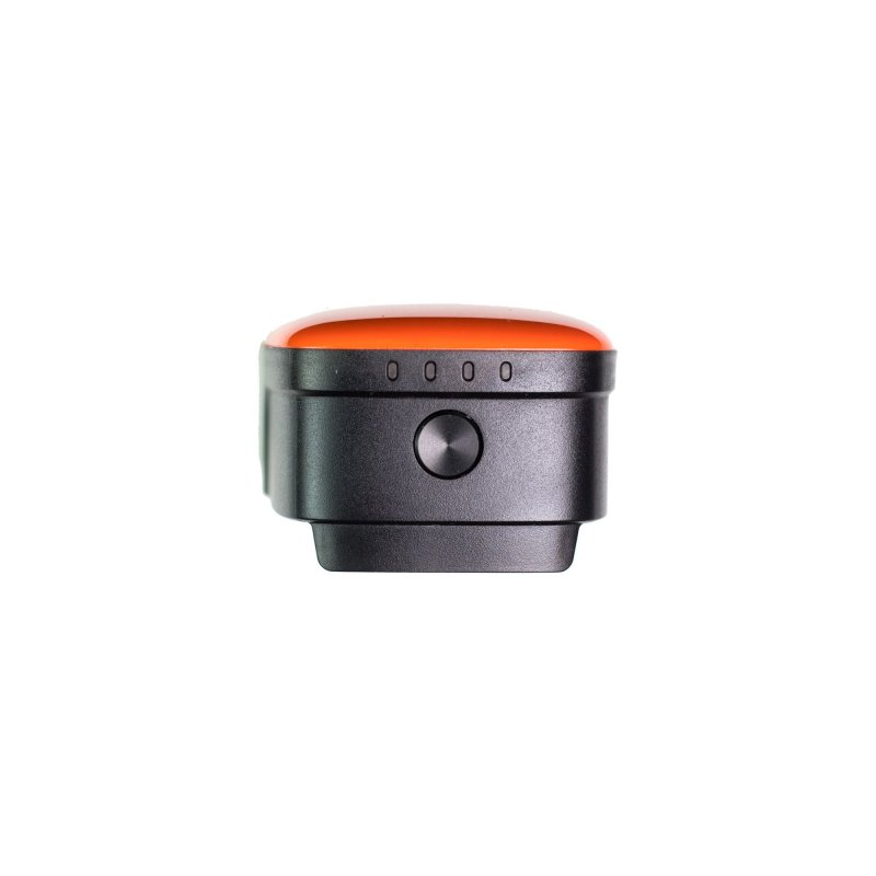 Image 5 of Autel robotics Evo battery orange
