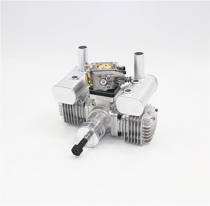 Image 8 of RCGF 20cc Twin NEW RCGF 20cc Twin Stinger
