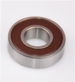 Image 0 of RCGF 35cc RE NSK Front Bearings