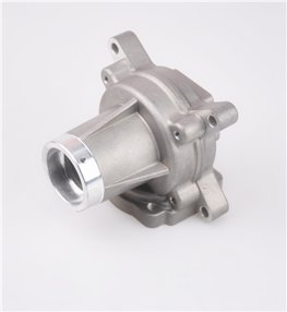 Image 0 of RCGF 35CC RE CRANKCASE
