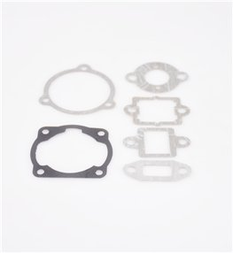 Image 0 of RCGF 35cc RE Gasket set