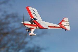 Image 0 of Rage Taylorcraft Golden Age Micro RTF Airplane